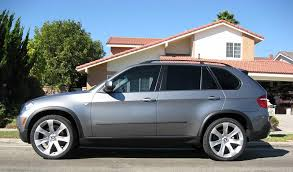 bmw x5 e70 forum 22 inch wheels on a 2008 x5 page 2 xoutpost com