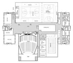 odyssey floor plan home odyssey charter school