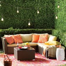 Pink Indoor Outdoor Rug Outdoor Rug Mohawk Home B Stunning Outdoor Rug Quick View 10x12