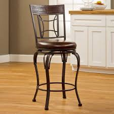 Counter Chairs Ideas Swivel Counter Stools Counter Height Swivel Bar Stool