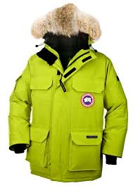 canada goose expedition parka navy mens p 23 28 best canada goose images on canada goose