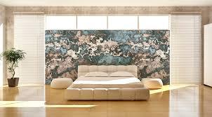 wandgestaltung wohnzimmer holz uncategorized schönes wandgestaltung wohnzimmer holz ebenfalls