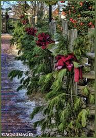 Christmas Mailbox Decoration Ideas 111 Best Christmas Decorating Images On Pinterest Christmas