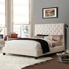 Headboard For Adjustable Bed Bed Frames And Headboards For Sale Low Headboards For Beds Bed