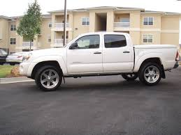 toyota tacoma tire size hey everyone need some help w wheel tire decision tacoma