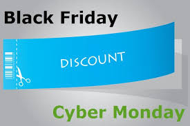 best antivirus black friday deals black friday and cyber monday software deals 2016 appginger