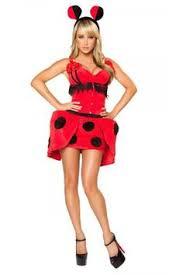 Halloween Costume Ladybug Girls Ballerina Ladybug Costume Party 26 99 Emma Kate