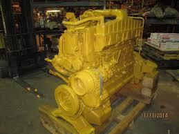 340 hp cummins 855 big cam nta 855 big dyno tested with new