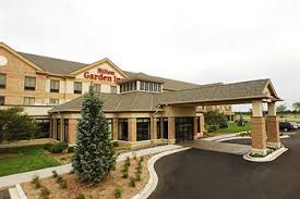 Hilton Garden Inn Menomonee Falls Wi - erin hills golf course tickets and nearby hotels 7169 county