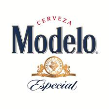cazadores logo modelo 1 2 barrel king keg ramp west market