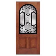Exterior Doors Utah Utah Exterior Doors Entry Doors Front Doors Sunroc
