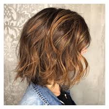 chunking highlights dark hair pictures the 21 most delectable caramel highlights you ll ever see