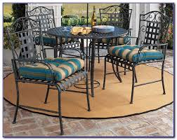 Antique Wrought Iron Patio Furniture by Plantation Wrought Iron Patio Furniture Sets Patios Home
