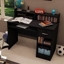 Small Study Desks Children Study Desk Foter