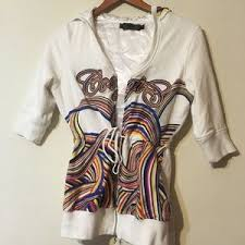 women u0027s coogi sweaters on poshmark