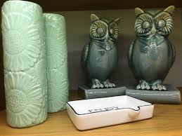 bureau de poste ales shop refreshments cakes gifts and souvenirs how stean gorge