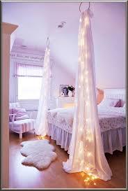 emejing wanddeko für schlafzimmer images home design ideas