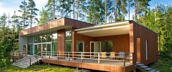 sunhouse s600 prefab modern houses pinterest prefab tiny