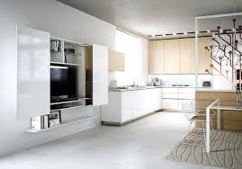 tv for kitchen counter u2013 flide co