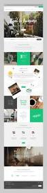 best 25 website designs ideas on pinterest website layout web
