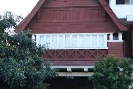 trim between windows exterior house ideas pinterest swiss