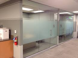 privacy glass interior doors b and q patio doors choice image glass door interior doors