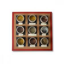 boite mini labo 100 mini boite carton emballage cadeau original u2013 40
