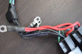 where is the wiring harness for mercury sable 1997 1999 mercury