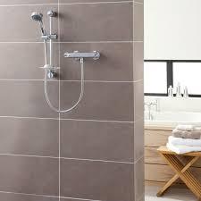 dene cool touch bar mixer shower triton showers