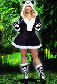 Cute Halloween Costumes Size 210 Halloween Costume Ideas Images