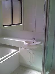 brushed nickel medicine cabinet tags large mirrored bathroom