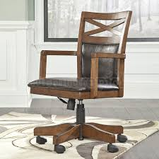 Home Office Desk Chairs Furniture Neoteric Design Home Office Desk Chairs Marvelous