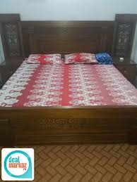 Sell Bedroom Furniture Newly Akhrot Wooden Bedroom Furniture For Sell Furniture In