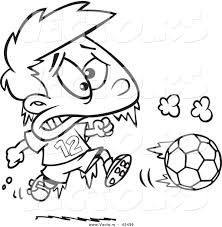 free soccer coloring pages perfect x with free soccer coloring