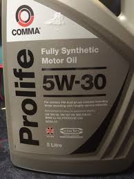 Audi Q5 5w30 - is this oil any good would be a shame to waste it audi a5 forum