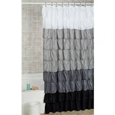 Jcpenney Shades And Curtains Gorgeous Jcpenney Curtains And Drapes And Jc Penney Curtains