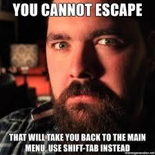 Meme Beard Guy - bearded man meme 28 images funny men with beards memes butthurt