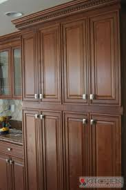 Maple Cabinets With Mocha Glaze Marco Maple Mocha Glaze Photo Gallery Cabinets Com