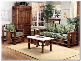 rattan living room furniture uk rattan living room furniture uk