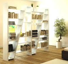 Modular Room Divider Shelves Room Dividers Furniture Modular Room Divider Design With