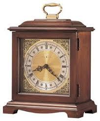 Discount Home Decorations Seiko Qxw432blh Japanese Quartz Shelf Clock Final Call For
