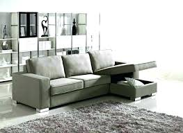 sofa with wide chaise extra wide chaise lounge leather sectional sofa with chaise lounge