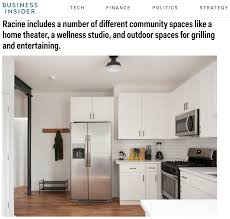 how to start a interior design business paper pate chicago la interior editorial photographer journal