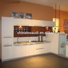 Affordable Modern Kitchen Cabinets Affordable Modern Kitchen Cabinets Affordable Modern Kitchen