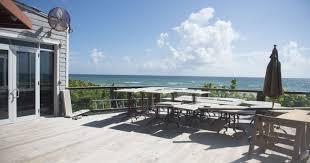 waterfront views draw diners to treasure coast restaurants