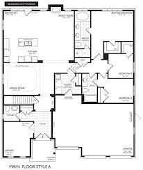 brookfield homes floor plans brookfield residential sussex homes fieldstone community in mono