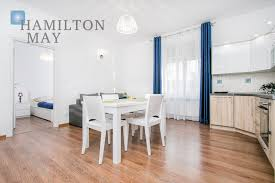 One Bedroom Apartments Available One Bedroom Apartments For Rent Krakow U2013 Hamilton May