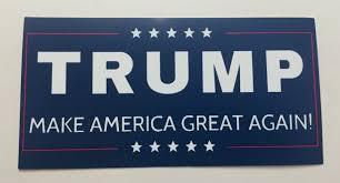3x5 Foot Flag Trump 3x5 Foot Flag 2016 Make America Great Again Donald For