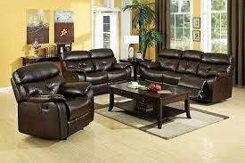 Sofas And Loveseats by Ch7435 Manchester Reclining Sofa And Loveseat