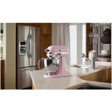 light pink kitchenaid stand mixer kitchenaid mixer pink cook for the cure kitchenaid mixer